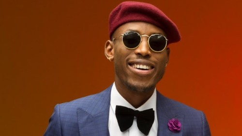 My  Greatest Fear In Life Is To Die And Not Make Heaven – Mr. 2Kay