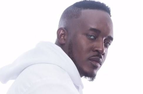 M.I Abaga Unveils Title and Release Date For His Upcoming Project