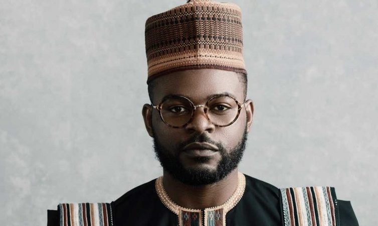 They Killed Innocent Souls, No One Has Been Punished, We Won't Be Silenced – Falz